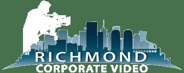 Richmond Corporate Video