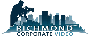 Richmond Corporate Video Logo